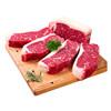 京觅 ABERDEEN BLACK 西冷牛排1kg(5片)