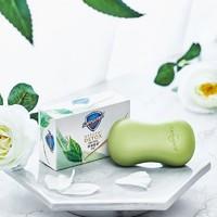 Safeguard  舒肤佳 舒缓茶树油排浊高端香皂 108g*3 +凑单品