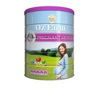 OZFarm 澳美滋 孕妇奶粉 900g