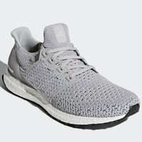adidas 阿迪达斯 UltraBOOST CLIMA BY8889 男女跑步鞋