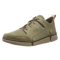 Clarks 26141388 男款休闲鞋