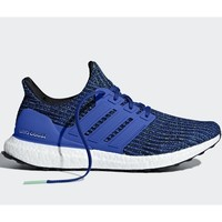 adidas 阿迪达斯 Ultra Boost 4.0 CM8112 男士跑鞋