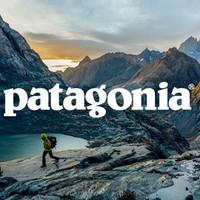 亚马逊海外购 Patagonia 精选男女服饰专场