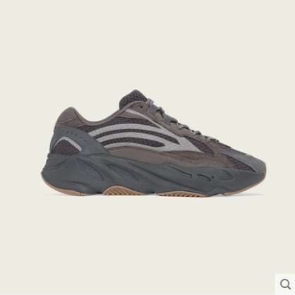 adidas Originals YEEZY BOOST 700 V2 EG6860 男款休闲运动鞋