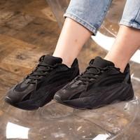adidas 阿迪达斯 YEEZY BOOST 700 V2 FU6684 中性款休闲运动鞋