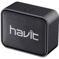 Havit 海威特  M5 小度智能蓝牙音箱 (黑色)