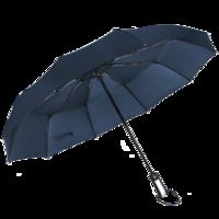 nidi 十骨全自动雨伞