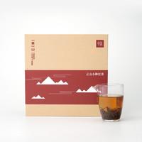 小米有品 一茶一山 正山小种红茶 (90g*2)2罐/盒