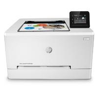 HP 惠普 Colour LaserJet Pro M254dw 彩色激光打印机