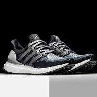 adidas 阿迪达斯   ultra boost  女子跑步鞋  +凑单品