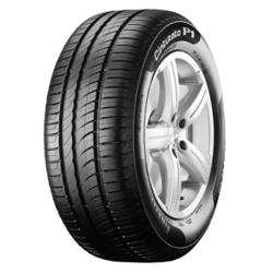 Pirelli 倍耐力 新P1 205/55R16 91V/ 汽车轮胎