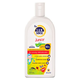 Ego Sunsense Junior SPF 50+ 儿童防晒霜 250ml