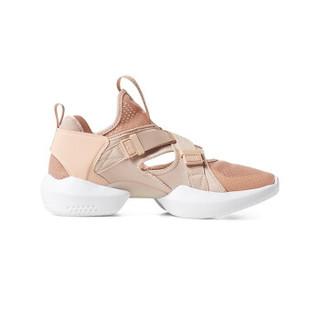 Reebok 锐步  3D OP. S-STRP 男女休闲跑步鞋 +凑单品