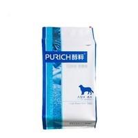 PURICH 醇粹 大型犬成犬粮 15kg