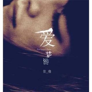 曾檐:爱  梦游