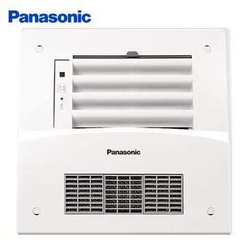 Panasonic 松下 多功能暖风机 RB16UAW普通吊顶