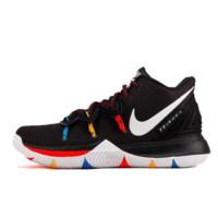 NIKE 耐克 AO2919-006 篮球鞋 (41)