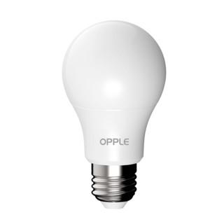 OPPLE 欧普照明 LED灯泡 E27 白光2.5W