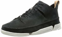 Clarks Originals 261073667 男士低帮运动鞋