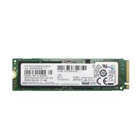 SAMSUNG 三星 PM981 M.2 NVME PCIE 台式笔记本SSD固态硬盘 512G