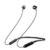 诺必行 运动无线蓝牙耳机 3色可选