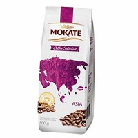 摩卡特 咖啡豆 500g