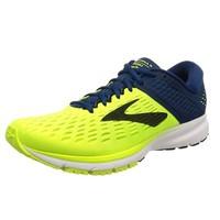 中亚Prime会员、限尺码: Brooks 布鲁克斯 Ravenna 9 男士跑鞋