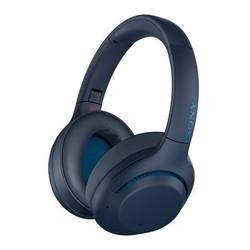 SONY 索尼 WH-XB900N EXTRA BASS 头戴式无线降噪耳机