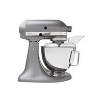 KitchenAid 凯膳怡 5KSM45ESL 厨师机