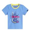 PEPCO 小猪班纳 儿童圆领T恤