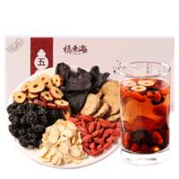 福东海 男人性养身肾茶 (250g)