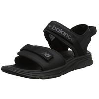 new balance 250 中性款踝带凉鞋