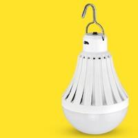 环鑫照明 LED充电应急灯 送USB线