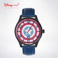 Disney 迪士尼 35640 男士石英手表
