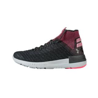 UNDER ARMOUR 安德玛 Highlight Delta 2 1295766 女款跑步鞋