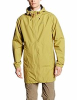 Craghoppers 男式 Caywood Gore-Tex Paclite 夹克