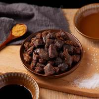 社谷制菓 醇香羊肉 16袋/包 128g