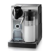 DeLonghi 德龙 Lattissima Pro EN750 胶囊咖啡机