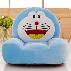 宝宝可拆洗折叠沙发床椅懒人小沙发宝宝榻榻米坐椅