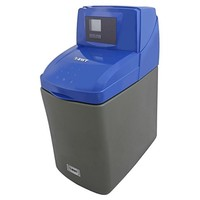 BWT 倍世 AQSL系列 15BIO(WS555)中央软水机
