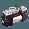 FEI CHANG AI CHE 非常爱车 1366-T1 12V汽车车载充气泵