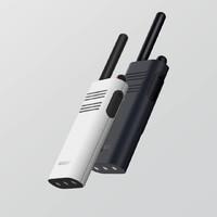 BeeBest 极蜂 A208 小语对讲机 标准版