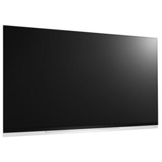 LG E9 OLED55E9PCA 55英寸 4K OLED电视