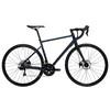DECATHLON 迪卡侬 Triban52 公路车自行车RC (深藏青色)