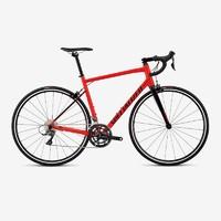 SPECIALIZED 闪电 ALLEZ BASE 21 基础款通勤铝合金公路自行车