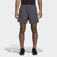 阿迪达斯 ADIDAS 男子 训练系列 4K_TEC Z CCX 6 运动 短裤 DU1173 XL码