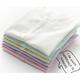 棉力屋 婴儿连体衣 59-100cm *2件 17.9元包邮(双重优惠)