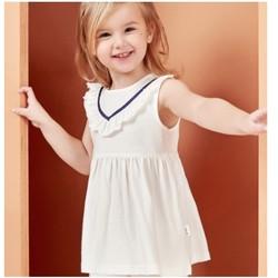 CLASSIC TEDDY精典泰迪 女童裙子 *2件