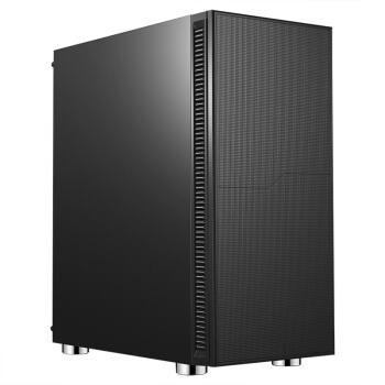 SAMA 先马 黑洞7 电脑机箱