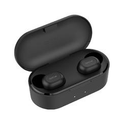 QCY T1S 升级版 真无线蓝牙耳机